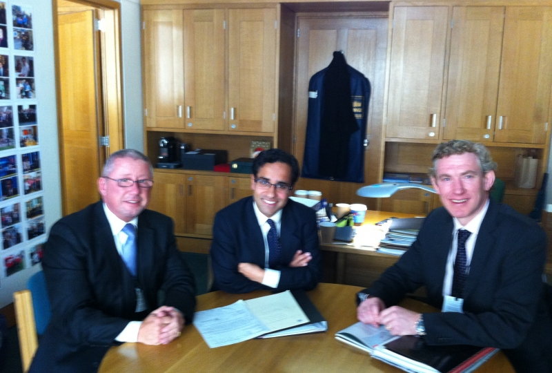 rehman_gillingham_fc_and_peel_holdings_meeting.jpg